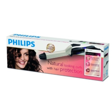 Philips HP8605/00