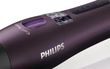 Philips HP8619/00 ProCare