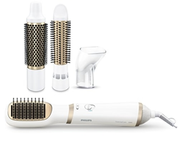 Philips HP8663/00 Essential Care Airstyler, weiß -